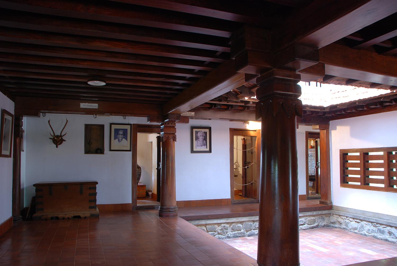 Living Heritage Chennai S Dakshinachitra Heritage Museum